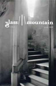 Glass Mountain Magazine | Volume 3, Spring 2008