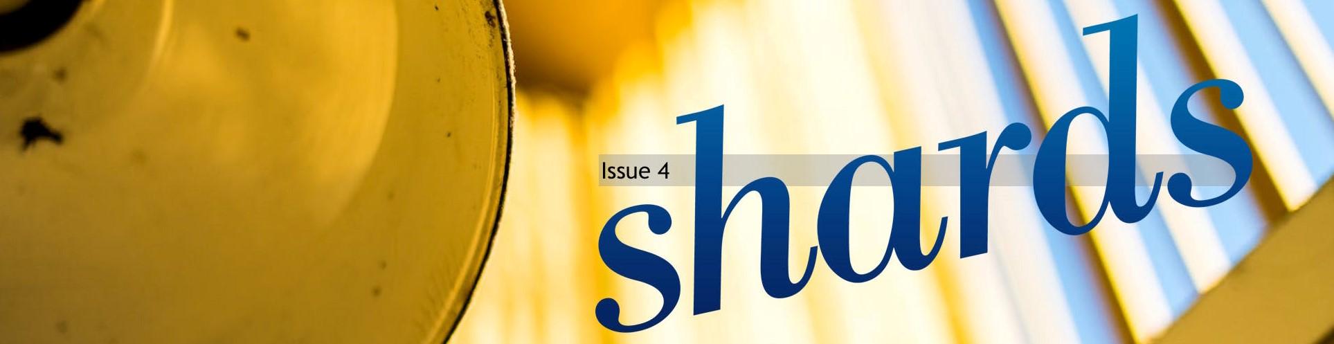 shards glass mountain s online literary magazine glass mountain